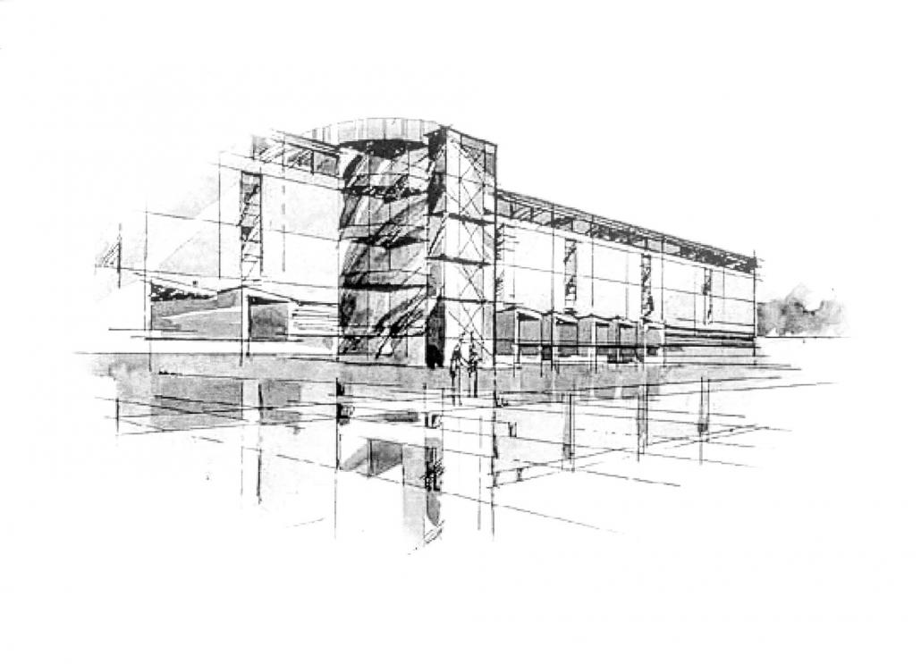 BAB_Zeichnung_web