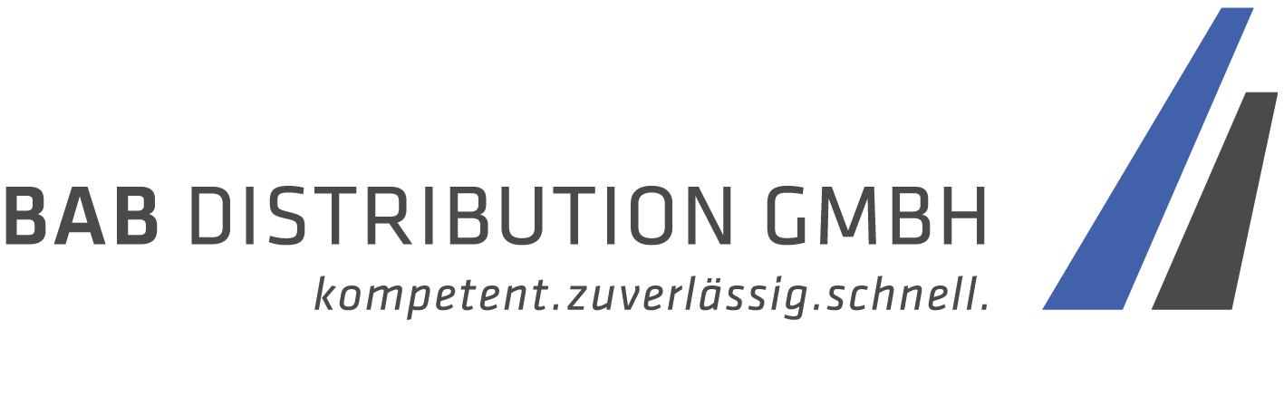 BAB Distribution GmbH