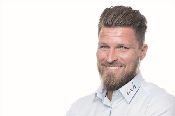 Andreas Bajohr