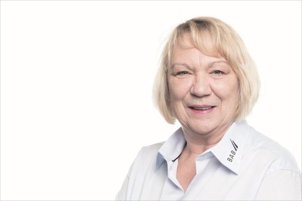 Anka Huhnstock