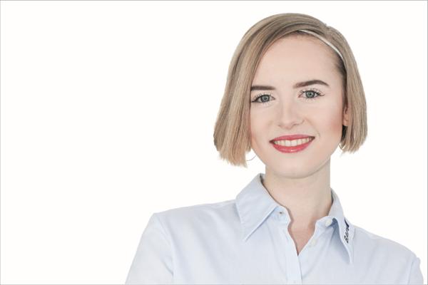 Clara Hammer-Eppendahl