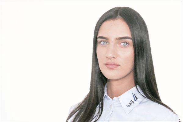 Muamera Husovic