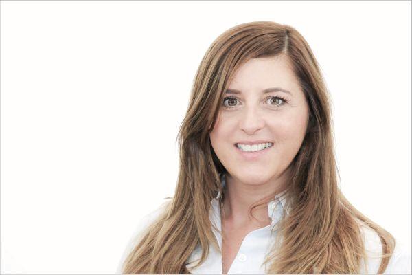 Sandra Benner