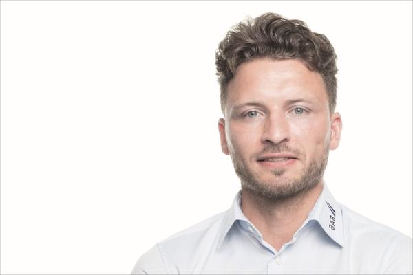 Tobias Bajohr